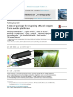sensor_package_ph_oxygen_mapping.pdf
