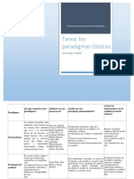 Paradigmas clasicos.docx