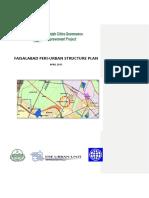 FPUSP Final Report