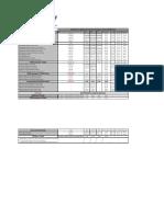 110219Fairbairn.pdf