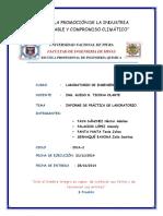 practica-de-cristalizacion-2014.docx