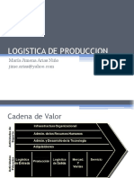 logisticadeproduccion-131215171118-phpapp02