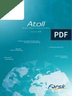 Atoll 34 Sept2018-Light 0