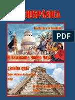 Mayas Revista