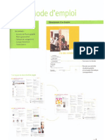 7_PDFsam_alter-ego-2.pdf