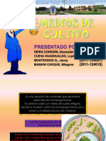 MEDIOS DE CULTIVO.pptx