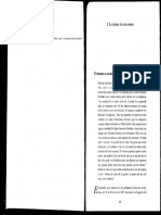 Auyero, La Espera de Los Pobres, Pp. 89-120-Rotated-edited