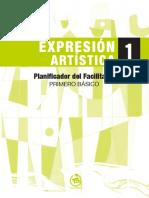 planificador expresion