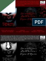 325334235-30-Dias-de-Noite-Historia-pronta-Storytelling-pdf.pdf