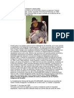 BIOGRAFIA DE MAMA TRANSITO AMAGUAÑA.docx