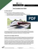 PA1  MV-DINÁMICA TREN CORADIA LINER V200-converted.docx
