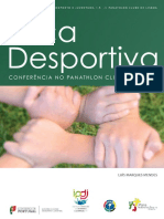 PNED_ETICA.DESPORTIVA