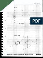 Cuaderno Instalaciones sanitarias tomo II