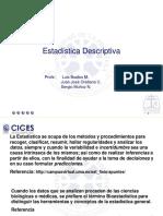 1EstadisticaDescriptivaAplicada.pdf