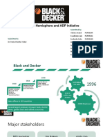 SecD_Group5_BlackDecker.pptx