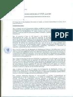 ORDENANZA  MUNICIPAL 0089 TRUJILLO.pdf