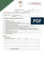 ACTA ACADEM  SESION 1 ESPECIALIDAD 2019.docx