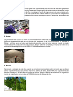Productos de Guatemala 01