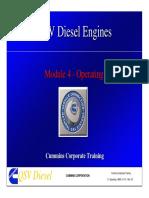 Module  4 - Oper.pdf