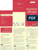 Catalogo Exames106