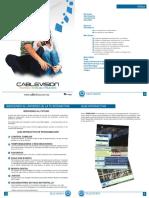 manual-guia-cable-digital.pdf