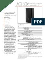 JBL_AC18_26-082016.pdf