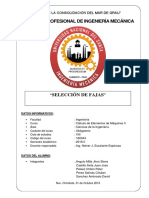 informe-de-calculo.docx