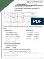 Calcul-Poteaux-BAEL91MOD99