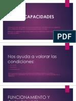 LAS CAPACIDADES.pptx
