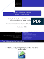 Econometrie_Finance_Slides_Partie2.pdf