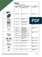 Catalogo ATEL Automotives.pdf