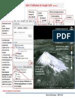 google_earthv6.pdf