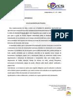 Carta pasantía ANYELI  MODIFICADA PARA IMPRIMIRR.docx