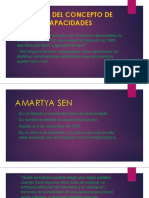 GENESIS DEL CONCEPTO DE CAPACIDADES.pptx