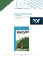 PLAN LECTOR 5.pdf