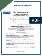 Certificado Vit A.pdf