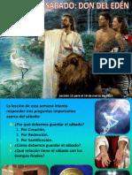 LOS_ORIGENES_11.ppt