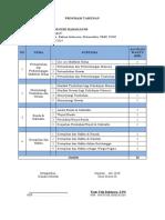 Program Tahunan Kelas 3 Kur 13 Tp 2018_2019 (1)