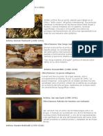 pinturas famosas.docx