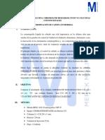 Determinación de Cafeina en Bebidas por HPLC.pdf