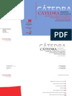 Análisis de Estructura Económica y Financiera