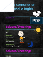 Frases comunes.pdf