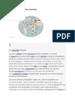 La France et ses relations extérieures.docx