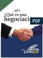NEGOCIACIONunidad1
