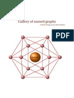 NamedGraphs.pdf