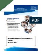 Informe Final Capacitación inacer2018.docx
