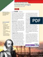 John Smith 1612.pdf