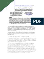 Dialnet-InnovandoEnLaPlanificacionDeLaEducacionFisica-4166070