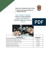 Ética Gpo-9h Eq-6 Ev-1[1] - Copia