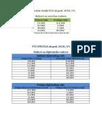 374901337-IEC-60909-0
